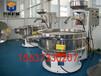 稀有金屬粉振動篩專業金屬粉末振動篩直銷金屬粉末振動篩價格低性能好