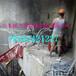 新疆阿勒泰混凝土繩鋸機液壓繩鋸機保養