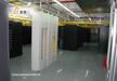 吉林省巨盛云主做服务器托管大带宽云主机