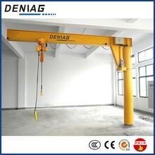 供应小型焊接悬臂吊移动悬臂吊悬臂起重机