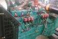 连州沼气发电机及养猪业环保沼气池供应商