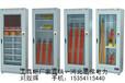 河北厂家直销河北电力工具柜价格电力安全工具柜铁皮柜