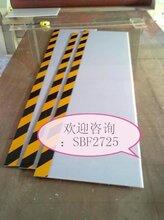 湖北挡鼠板直销厂家_思悌10年老厂上乘质量_专注挡鼠板生产销售