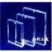 南京1-12mm透明湖蓝?#24378;?#21147;板
