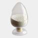 复合饲料现货供应氯化钴