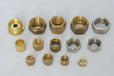 緊固件不銹鋼螺母非標件六角法蘭面螺帽M3-M16建筑五金螺母