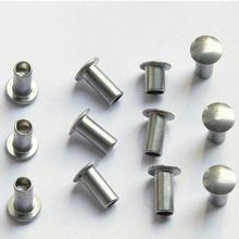 不锈钢销钉、非标紧固件、圆柱销钉、价格优惠欢迎订制