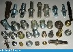 溫州專業生產各種非標緊固件五金件冷鐓螺絲螺母汽配緊固件