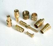 厂家直销供应全铜水枪接头4分通水接头水管接头高压水枪接头