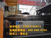 電阻式節能加熱設備,超導節能電加熱設備,上海耀能節能