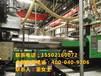 上海耀能节能悬式交联电加热节能设备厂家直销
