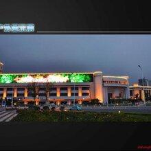天津站户外LED大屏(15s/120次)投放找天津渤海华视广告传媒