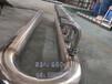 湖南長沙共譽不銹鋼分水器優勢