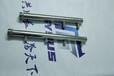 常德廠家直銷自來水不銹鋼分水器一戶一表改造水表接頭