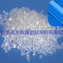 GPPS各种塑料制品
