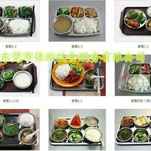 广州团餐配送服务,广州中餐配送,广州快餐配送