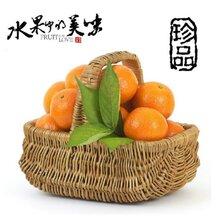 新余蜜桔,新余蜜橘,新余南丰蜜橘!水果产地批发!
