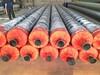 沧州厂家直销聚氨酯保温管聚氨酯保温管价格低