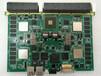 通讯网络电路板pcb设计制造专家、---无锡宇博科技