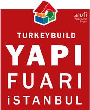 18土耳其建材展览会,18土耳其国际建材展,18土耳其建材展