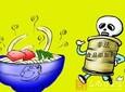 食品添加剂检测图片