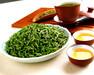 果蔬汁(浆)产品SC证获取