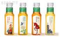 0604果蔬汁类及其饮料生产许可代办