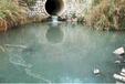 废水检测第三方权威报告