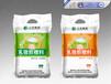 蛋白饮料发酵用菌种——生产许可证代办
