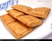 豆制品—豆腐干生产许可证代办山西省图片