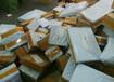 福建寄泰国专线小包COD货到付款