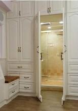 黄石洗手间隔断板黄石公共厕所隔断板黄石卫生间做隔断黄石卫生间隔断设计