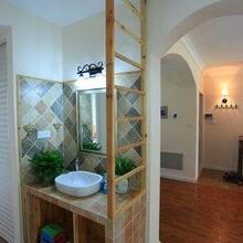 黄石洗手间隔断材料黄石厕所隔间黄石厕所隔断门尺寸黄石公共厕所设计