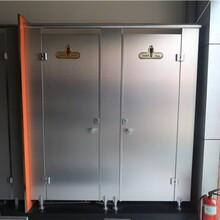 十堰洗手间隔断板十堰公共厕所隔断板十堰卫生间做隔断十堰卫生间隔断设计