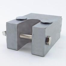 抽油机专用油田传感器