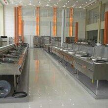 武汉不锈钢厨具回收武汉酒店厨房用品回收武汉厨房用品回收武汉厨房设备回收公司