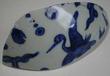 中国瓷器精美文化:回青料瓷器价值深圳雍乾盛世艺术品展览销售有限公司