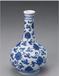 你可知道无数瓷器瑰宝皆因它而生?劳伦斯、深圳雍乾盛世拍卖解说