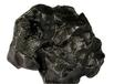 我有一块陨石,该去选择什么公司出手拍卖?