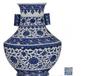 乾隆年制瓷器价格的价值怎么样?成交率高吗