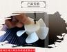 深圳龙华3D打印