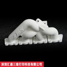 龙华3D打印手板模型图片