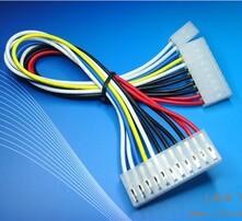 自動焊接機器人線束,報價,上海專業機器人線束設圖片