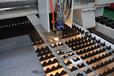 潍坊1000w散热器激光切割设备