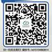哈爾濱百典網絡科技公司哈爾濱網站建設哈爾濱攝影攝像器材租賃