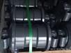 供应优质原装柳工挖掘机clg922支重轮工程机械底盘行走配件