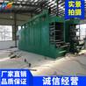 帶式干燥機樹脂、橡膠、硅膠專用連續烘干機高效、高質、高產