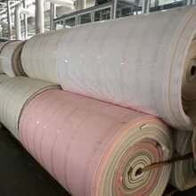 福建三明回收150--210克白卡卷筒废纸,纸厂废纸浆,另出售皮革切边条