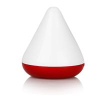 CUTETOK便携式奶嘴紫外线消毒器