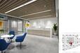新鲜出炉火车站甲级写字楼出租10至80平拎包办公